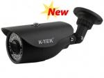 Camera hồng ngoại K-TEK-Z52MAHD